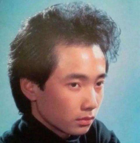 当徐峥有头发,韩红瘦下来,李宇春留长发,还能认得出来吗
